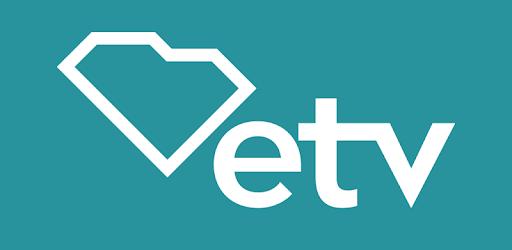 South Carolina ETV - Apps on Google Play