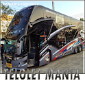 TELOLET BUS icon