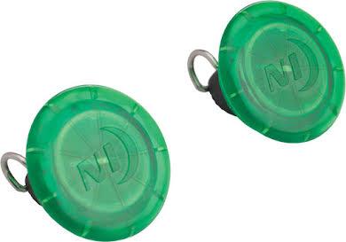 Nite Ize See'Em LED Spoke Light 2-Pack alternate image 0