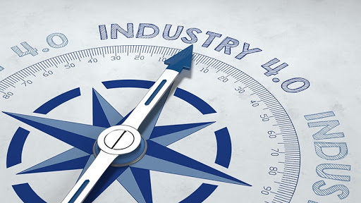 The members of the Presidential Commission on Industry 4.0 have been named.
