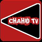 Chahid TV 1.1.6