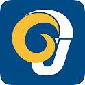 Angelo State University icon