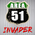 Area 51 Invader Game FREE
