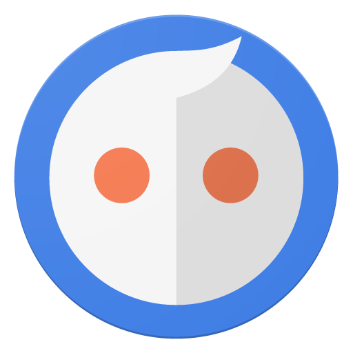 Now for Reddit APK Cracked Download