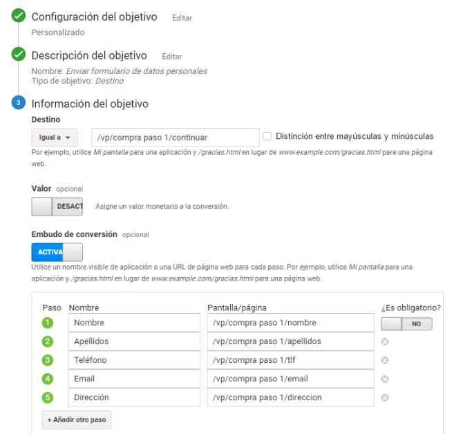 C:\Respaldo\Marian\Proyectos actuales\Wizerlink\Posts Marian\Posts Analítica Web\captura de codigo de embudo de formularios web GTM (7)- post 11.png