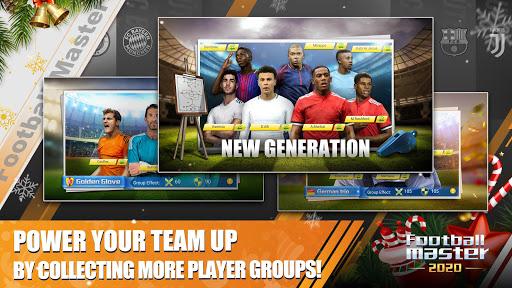 Football Master 2019 apkmr screenshots 5