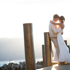 Wedding photographer Dylan Mayer (DylanMayer). Photo of 27.01.2014