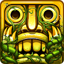 Temple Run 2 (Mod Money) 1.54.1mod