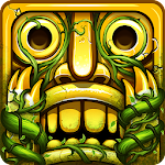 Temple Run 2 1.58.0 (Mod Money/Unlocked)
