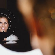 Wedding photographer Luis Álvarez (luisalvarez). Photo of 22.11.2018