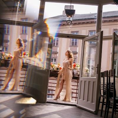 Свадебный фотограф Аня Липман (lipmandarin). Фотография от 01.01.1970