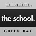 Paul Mitchell Green Bay
