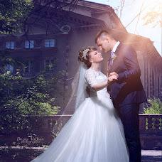 Wedding photographer Denis Volkov (tolimbo). Photo of 11.07.2016