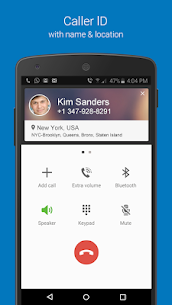 Caller ID & Number Locator App Download For Android 2