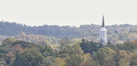 Photo: Fall Colors