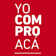 Yo Compro Acá Download for PC Windows 10/8/7