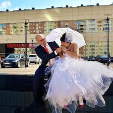 Свадебный фотограф Максим Кучма (MaximK). Фотография от 18.09.2013