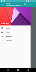 Faster For Hotmail App Latest Version  Download For Android 3
