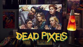 Dead Pixels thumbnail