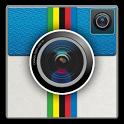 Instacap icon