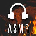 Asmr Fire