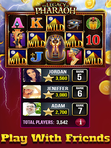 WinFun – New Free Slots Casino 9