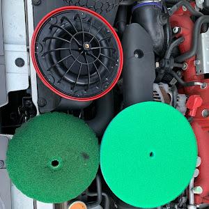 インプレッサ WRX STI GVBのカスタム事例画像 flandre0124さんの2020年12月18日17:42の投稿