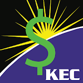 KEC Energy Bucks
