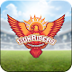 Download Sunrisers Hyderabad (SRH) IPL Sticker For Whatsapp For PC Windows and Mac