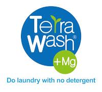 Terra Wash+Mg