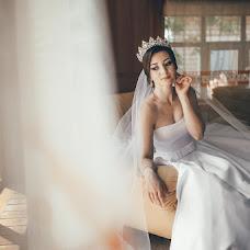 Wedding photographer Timofey Yaschenko (Yashenko). Photo of 14.08.2017