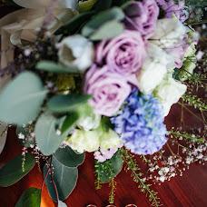 Wedding photographer Elena Kalashnikova (LFOTO). Photo of 19.11.2016