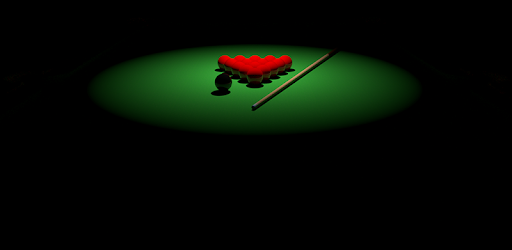 Snooker Online for PC