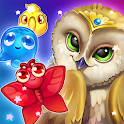 Animal Drop – Free Match 3 Puzzle Game icon