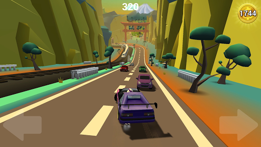 Faily Brakes 21.2 screenshots 2
