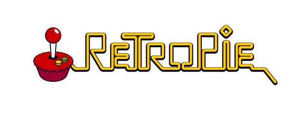 """Résultat de recherche d'images pour """"logo  retropie"""""""