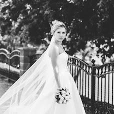 Wedding photographer Evgeniy Konakov (Soulkiss). Photo of 08.07.2014