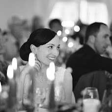 Wedding photographer Nicole Bouillon (NicoleBouillon). Photo of 29.01.2016