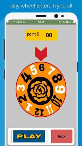 BoogieCasino-fun game 1.6 screenshots 5