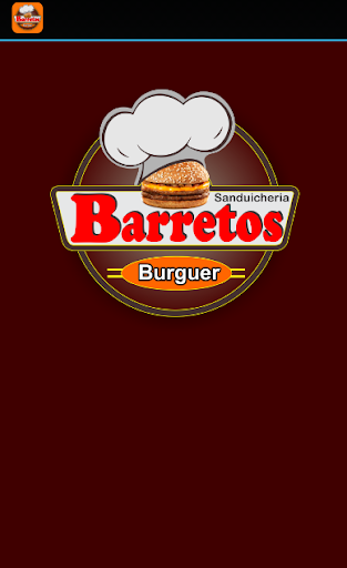 Barretos Burguer Vila Kennedy
