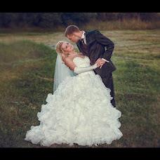 Wedding photographer Gennadiy Chistov (10kadrov). Photo of 29.01.2013