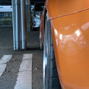 フェアレディZ  350Zロードスター  バージョンSTのカスタム事例画像 kazunさんの2021年01月18日07:23の投稿