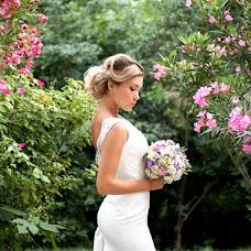 Wedding photographer Andrey Semchenko (Semchenko). Photo of 16.09.2018