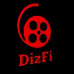 Dizfi Beta icon