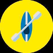 Spływ Orłów 2018 APK icon