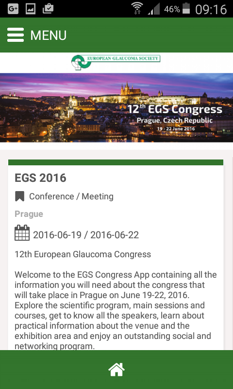 EGS 2016- screenshot