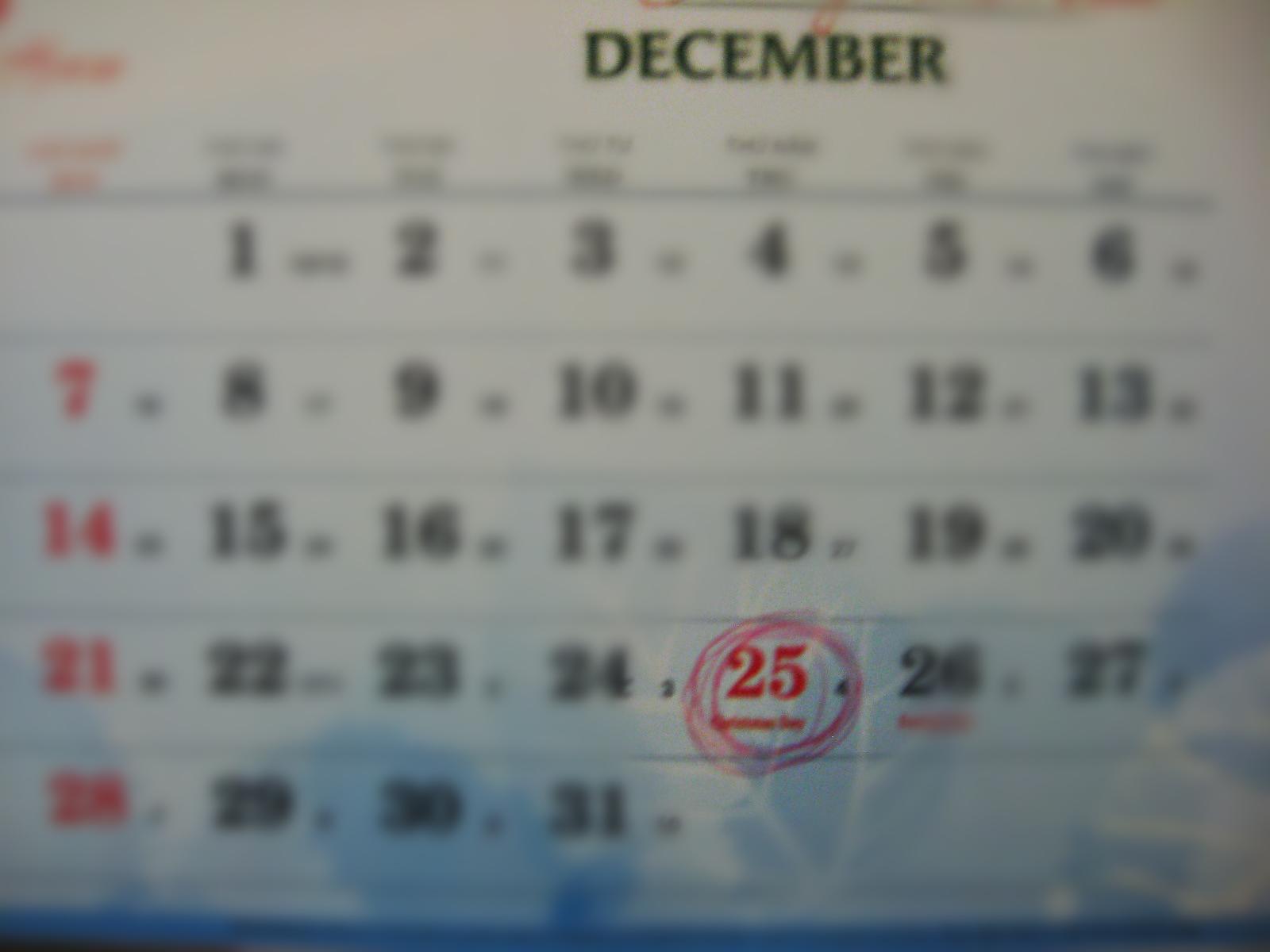 Dec25.jpg