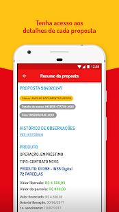 Olé Consignado Parceiro - náhled