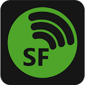 SFind-Music of Spotify Premium