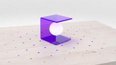 Google Play 開発者サービス(AR)のおすすめ画像4